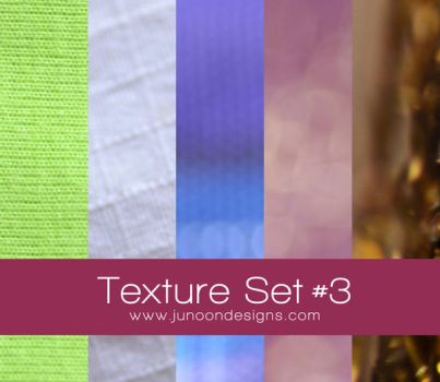 Free Material Texture Set by FaMz