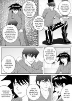 P153-CH7The Nightmare Virus by Emi-Chan92