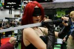 Gencon 2014 Justice is Blind by SirKirkules