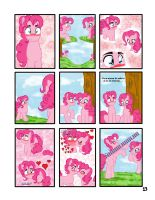 My little pony ESPECIAL pag 55 by reina-del-caos