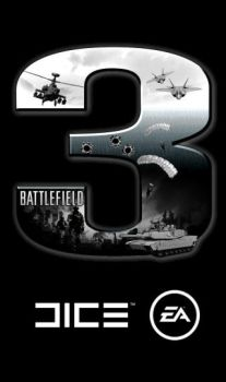 Wallpaper IPhone Battlefield 3 by qcsybe