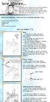 How I Draw by v2-6