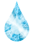 Jewel 3: Water drop by Cristalinawinx