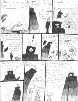 Deviants of Art  - Ch. 4 Pg. 19 by EB-the-GAMER
