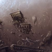 :::The Lost Time::: by designtu
