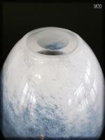 Vase 'Tempest' 2 by Dkyo