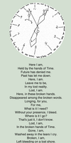 Hands of Time by pinktwirlz