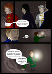 Prologue - Page 4 by AriadneArca