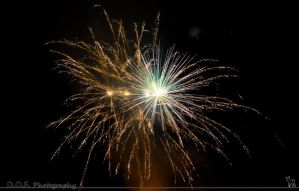 Fireworks 7 by 7whitefire7