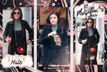 Photopack 23964 - Lucy Hale by xbestphotopackseverr