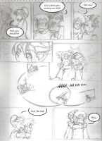Page 9-Trust by nonecansee