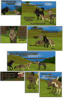 Best of Bad Decisions: Pg27 by Songdog-StrayFang