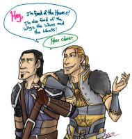 DAO: Nate is not amused by shaydh