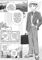 Chocolate With Pepper- Chapter 13- 27 by chikorita85
