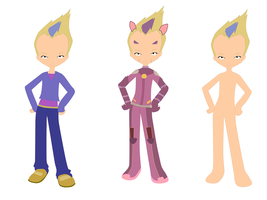 request code lyoko by twinlightownz