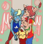we are milkcan by bodysnatched