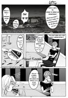 Candy Bar ch.2 (p15) by AissriKawaii