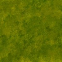 Leather Texture Moss by Artbox-DA