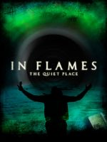 In Flames: The Quiet Place by ison-trade