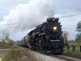 765 Ashley MI by Mid-MichiganRR24GP9