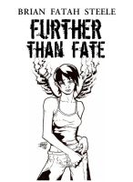 splash-for-Further_Than_Fate by antius777