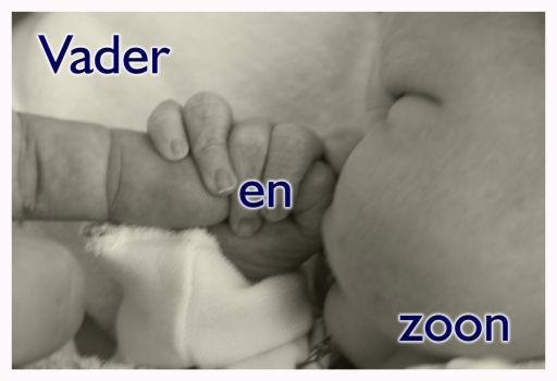 Tiny fingers by zoolook-designer