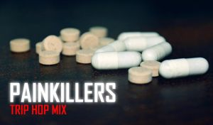 Sssfinxxx - Painkillers trip hop mix by AndreiPavel