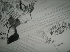 .:COME ON:. by Bleach-Lovers