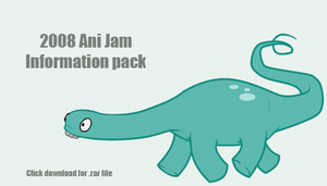 anijam resource pack by deviantartfilm