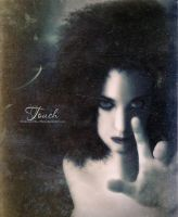Touch by flina
