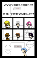OH ULQUIORRA 2 by ilovemybishies87