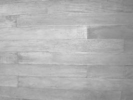 Wood Texture 03 by Markhal