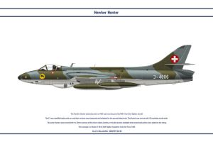 Hunter Switzerland 2 by WS-Clave