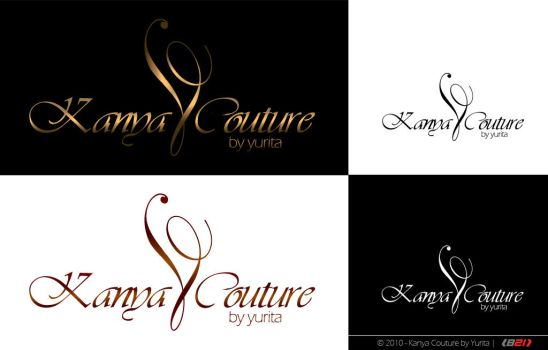 Kanya Couture by B21