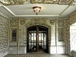 Henry Ford's Front Door by RRGreiner