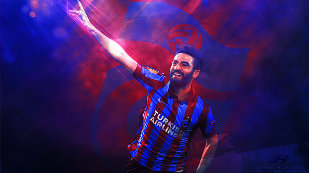 Mehmet Ekici Wallpaper by SemihAydogdu
