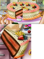 Hellobaby's Contest-Details 2 by Mallagueta-Pepper