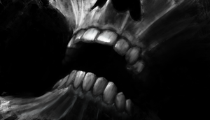 obey the mouth by turjuque