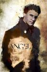 Angel by NELZ