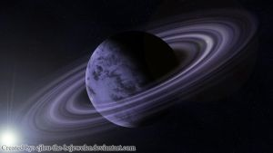 Space Background (5) by cjlou-the-bejeweler