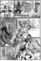 fangs'n guns -page12- by trisk-7