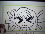 3DS DRAWING by Susy-03