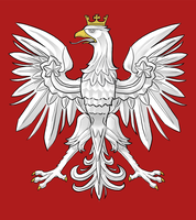Coat of Arms by KaliVasquez