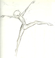 Dance Sketch Imaginarium by Lowland-Swagger