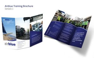 airBrochure1 by sarbeen