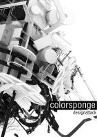 colorsponge clean by c4lito3d