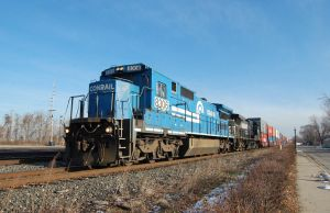 ns 8306 by JDAWG9806