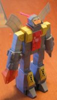 Omega Supreme small version by aim11