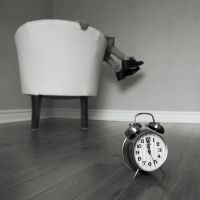 Time out - 2 by petits-reves