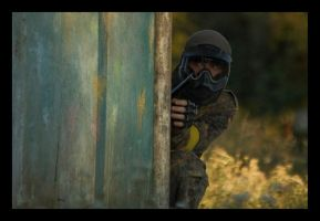 Paintball 12 by M-M-X
